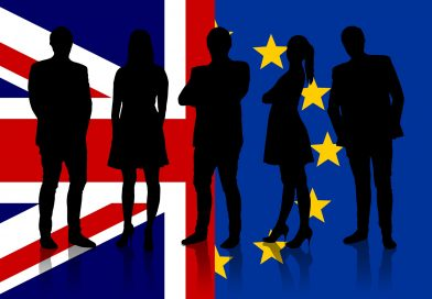 Brexit Notes 1 – Why Brexit Matters To The Black Business Owner